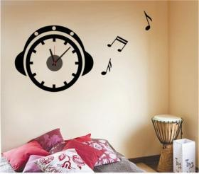 DIY Wall Clock - CG20